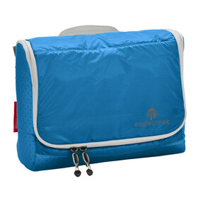 Eagle Creek Pack-It Specter On Board Bagage ordening, brilliant blue